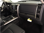 2018 Ram 3500 Crew Cab 4x4,  Pickup #R17081 - photo 17