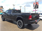 2018 Ram 3500 Crew Cab 4x4,  Pickup #R17081 - photo 5