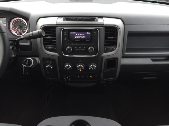 2018 Ram 2500 Crew Cab 4x4,  Pickup #R17087 - photo 13
