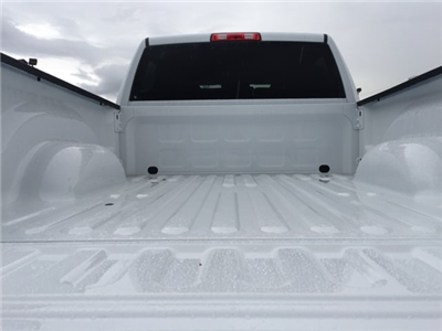 2018 Ram 2500 Crew Cab 4x4,  Pickup #R17087 - photo 19