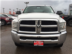 2018 Ram 2500 Crew Cab 4x4,  Pickup #R17087 - photo 3
