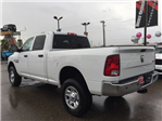 2018 Ram 2500 Crew Cab 4x4,  Pickup #R17087 - photo 5