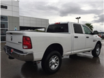 2018 Ram 2500 Crew Cab 4x4,  Pickup #R17087 - photo 2