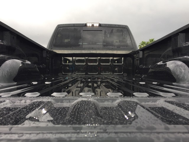 2018 Ram 3500 Crew Cab 4x4,  Pickup #R17091 - photo 19