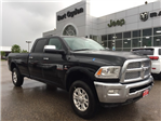 2018 Ram 3500 Crew Cab 4x4,  Pickup #R17091 - photo 1