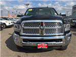2018 Ram 3500 Crew Cab 4x4,  Pickup #R17097 - photo 3