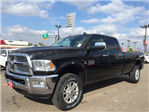 2018 Ram 3500 Crew Cab 4x4,  Pickup #R17097 - photo 4