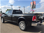 2018 Ram 3500 Crew Cab 4x4,  Pickup #R17097 - photo 5