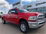 2018 Ram 3500 Crew Cab 4x4,  Pickup #R17172 - photo 1