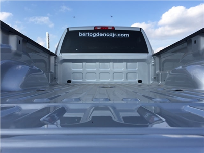 2018 Ram 3500 Crew Cab 4x4,  Pickup #R17191 - photo 19