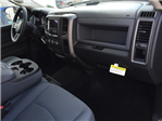 2018 Ram 3500 Crew Cab 4x4,  Pickup #R17191 - photo 16