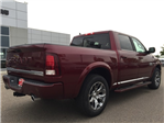 2018 Ram 1500 Crew Cab 4x4,  Pickup #R17299 - photo 1