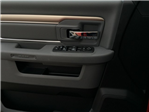 2018 Ram 1500 Crew Cab 4x2,  Pickup #R17326 - photo 12
