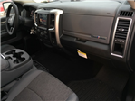 2018 Ram 1500 Crew Cab 4x2,  Pickup #R17326 - photo 16