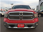2018 Ram 1500 Crew Cab 4x2,  Pickup #R17326 - photo 3
