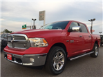 2018 Ram 1500 Crew Cab 4x2,  Pickup #R17326 - photo 4