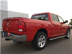 2018 Ram 1500 Crew Cab 4x2,  Pickup #R17326 - photo 2