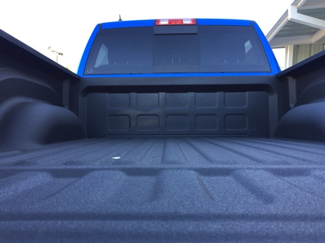 2018 Ram 1500 Crew Cab 4x2,  Pickup #R17354 - photo 20
