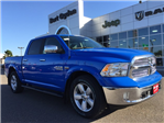 2018 Ram 1500 Crew Cab 4x2,  Pickup #R17354 - photo 1