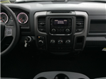 2018 Ram 1500 Crew Cab 4x4,  Pickup #R18565 - photo 13