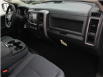 2018 Ram 1500 Crew Cab 4x4,  Pickup #R18565 - photo 16