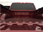 2018 Ram 1500 Crew Cab 4x4,  Pickup #R18565 - photo 19