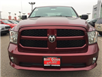 2018 Ram 1500 Crew Cab 4x4,  Pickup #R18565 - photo 3