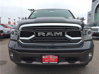 2018 Ram 1500 Crew Cab 4x4,  Pickup #R18568 - photo 3