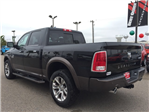 2018 Ram 1500 Crew Cab 4x4,  Pickup #R18568 - photo 5