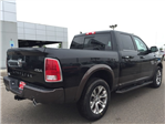 2018 Ram 1500 Crew Cab 4x4,  Pickup #R18568 - photo 2