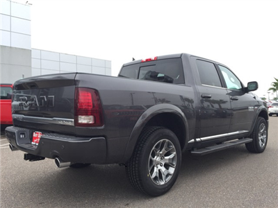2018 Ram 1500 Crew Cab 4x4,  Pickup #R18577 - photo 2
