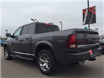 2018 Ram 1500 Crew Cab 4x4,  Pickup #R18577 - photo 5