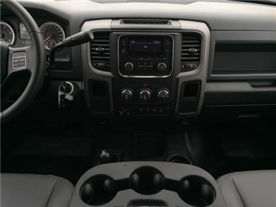 2018 Ram 2500 Crew Cab 4x4,  Pickup #R18672 - photo 11