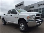 2018 Ram 2500 Crew Cab 4x4,  Pickup #R18672 - photo 1