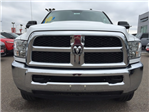 2018 Ram 2500 Crew Cab 4x4,  Pickup #R18672 - photo 3