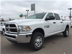 2018 Ram 2500 Crew Cab 4x4,  Pickup #R18672 - photo 4
