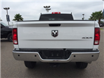 2018 Ram 2500 Crew Cab 4x4,  Pickup #R18672 - photo 5