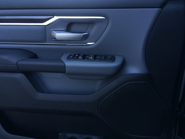 2019 Ram 1500 Crew Cab 4x2,  Pickup #R18774 - photo 11