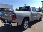 2019 Ram 1500 Crew Cab 4x2,  Pickup #R18774 - photo 1