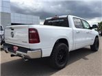 2019 Ram 1500 Crew Cab 4x4,  Pickup #R18777 - photo 1