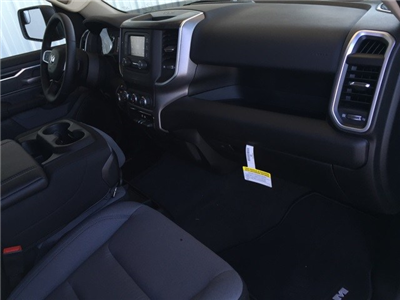 2019 Ram 1500 Crew Cab 4x4,  Pickup #R18778 - photo 16