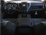 2019 Ram 1500 Crew Cab 4x4,  Pickup #R18778 - photo 15
