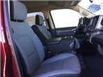 2019 Ram 1500 Crew Cab 4x4,  Pickup #R18778 - photo 17
