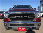 2019 Ram 1500 Crew Cab 4x4,  Pickup #R18778 - photo 3