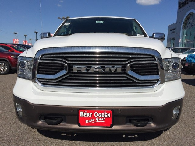 2018 Ram 1500 Crew Cab 4x4,  Pickup #R18786 - photo 3