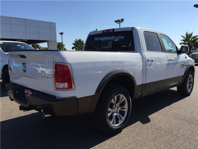 2018 Ram 1500 Crew Cab 4x4,  Pickup #R18786 - photo 2