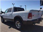 2018 Ram 1500 Crew Cab 4x4,  Pickup #R18786 - photo 5