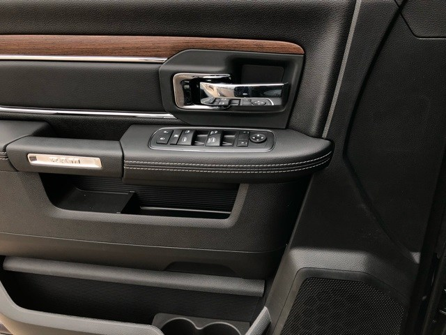 2018 Ram 1500 Crew Cab 4x4,  Pickup #R18792 - photo 12