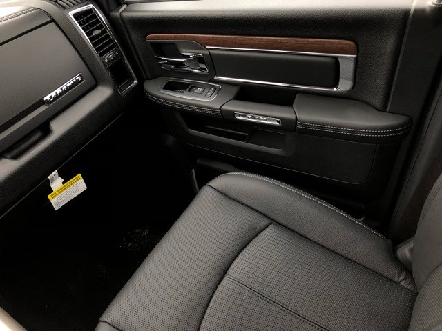 2018 Ram 1500 Crew Cab 4x4,  Pickup #R18792 - photo 15