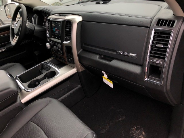 2018 Ram 1500 Crew Cab 4x4,  Pickup #R18792 - photo 17